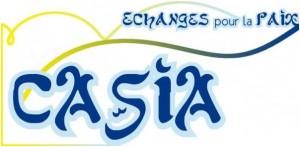 Casia