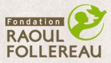 Fond Raoul Follereau